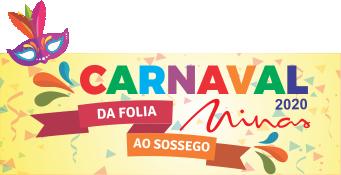 Portal Minas Gerais - Carnaval 2020